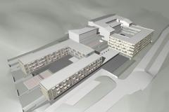K1024_WB-Erweiterung-Berufsschule-Waldegg-Österreich-5.-Preis-2