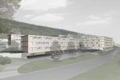 K1024_WB-Erweiterung-Berufsschule-Waldegg-Österreich-5.-Preis-3