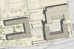 WB-Erweiterung-Berufsschule-Waldegg-Österreich-5.-Preis-Lageplan