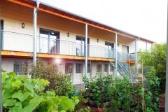 Wohnhaus-Luley_Trebur