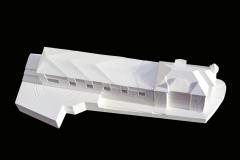 WB-Gemeindehaus-Velden-Österreich-Modell-1