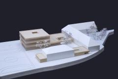 WB-Erweiterung-Volksschule-Graz-Österreich-Modell-1
