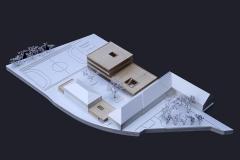 WB-Erweiterung-Volksschule-Graz-Österreich-Modell-2