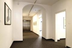 Galerie altes Rathaus