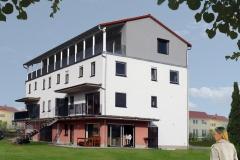 K1024_Generationenwohnanlage-Oderst.-Trebur-5