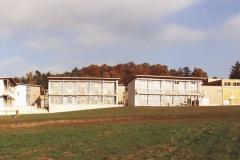 Grundschule-Gunz-4.small_