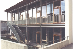 Grundschule-Gunz-Klassenhaus.small_