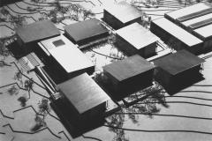 Grundschule-Gunzen-Modell-2.small_