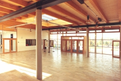 Grundschule-Gunzenhausen-Pausenhalle