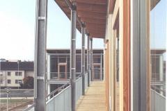 K1024_Grundschule-Gunzenhausen-Balkon-an-den-Klassenräumen