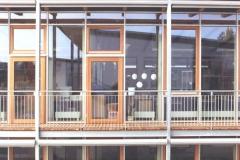 K1024_Grundschule-Gunzenhausen-Glasfassade-II