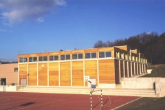 K1024_Sporthalle-Gunzenhausen-1