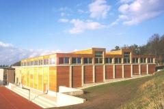 K1024_Sporthalle-Gunzenhausen-2