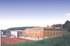 K1024_Sporthalle-Gunzenhausen-3