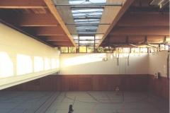 K1024_Sporthalle-Gunzenhausen-Innenraum1