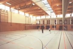 Sporthalle-Gunzenhausen-Innenraum2