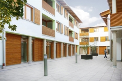 K1024_Wohnhof-Innstraße-Rosenheim-1