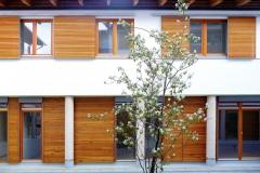 K1024_Wohnhof-Innstraße-Rosenheim-3