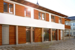 K1024_Wohnhof-Innstraße-Rosenheim-4