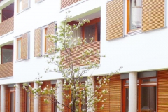 K1024_Wohnhof-Innstraße-Rosenheim-5