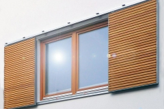 K1024_Wohnhof-Innstraße-Rosenheim-Fensterdetail