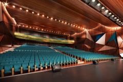 Konzertsaal-Iran-Mall-Teheran-1