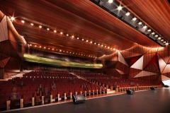 Konzertsaal-Iran-Mall-Teheran-2