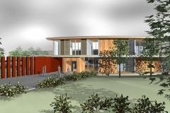 K1024_Jenaplan-Schule-Bayreuth-Eingang