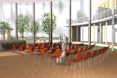 K1024_Jenaplan-Schule-Bayreuth-Innenraum-Saal