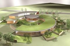 K1024_Jenaplan-Schule-Bayreuth-Vogelperspektive-1