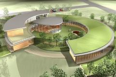 K1024_Jenaplan-Schule-Bayreuth-Vogelperspektive-2