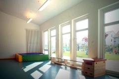 K1024_KIGA.Walldorf.Mehrzweckraum
