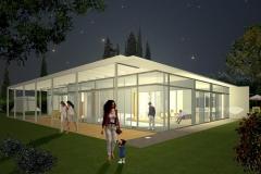 K1024_Moderne-Villa-in-Ilmenau-1