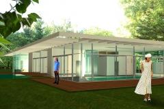 K1024_Moderne-Villa-in-Ilmenau-4