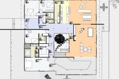 K1024_Moderne-Villa-in-Ilmenau-Grundriss