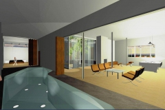 K1024_Moderne-Villa-in-Ilmenau-Indoor-Pool
