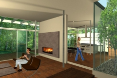K1024_Moderne-Villa-in-Ilmenau-Innenraum-1