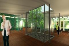 K1024_Moderne-Villa-in-Ilmenau-Innenraum-2
