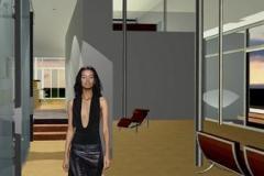 K1024_Moderne-Villa-in-Ilmenau-Innenraum3