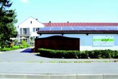 K1024_Motel-Annenhof-Trebur-1