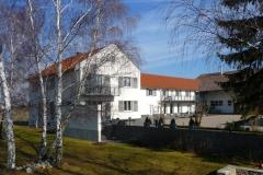 K1024_Motel-Annenhof-Trebur-2