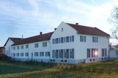 K1024_Motel-Annenhof-Trebur-3