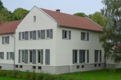 K1024_Motel-Annenhof-Trebur-5