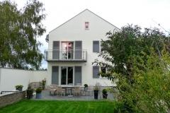 K1024_Motel-Annenhof-Trebur-6