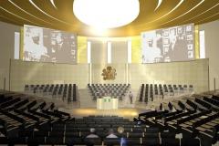 K1024_National-Assembly-Hall-Abuja-Nigeria-Alternative-Gold-1