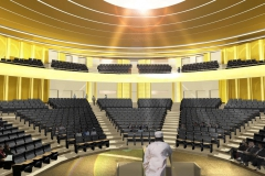 K1024_National-Assembly-Hall-Abuja-Nigeria-Alternative-Gold-2