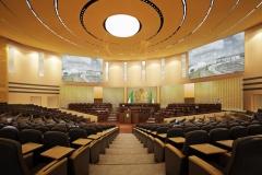 K1024_National-Assembly-Hall-Abuja-Nigeria-Final-1