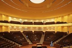 K1024_National-Assembly-Hall-Abuja-Nigeria-Final-2