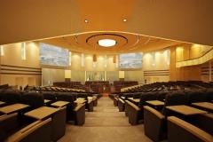 K1024_National-Assembly-Hall-Abuja-Nigeria-Final-3