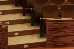 K1024_National-Assembly-Hall-Abuja-Nigeria-Setzstufen